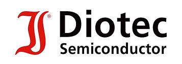 DIOTEC_edited.jpg