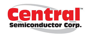 suppliers-central-semiconductor_edited.j
