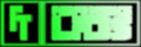 FTPL_Logo.png