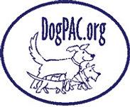 DogPAC Bend, Oregon