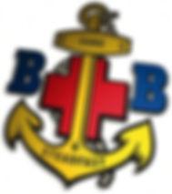 New BB Anchor - Copy.jpg