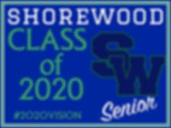 SW Senior signs.jpg