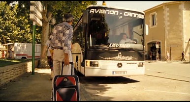 Mr beans holiday bean gets on the bus solutioingenieria Choice Image