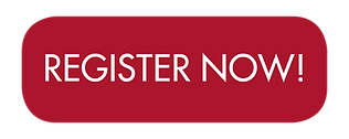Register-Now-button-red.png