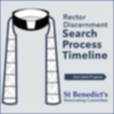 RectorSearchProcessTimeline-banner-saint