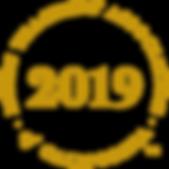 mtac_2019_logo_large_-_GraceEdwards2019.