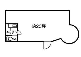シンカイさま_セントラルヴィレッジ_2FD_1.jpg