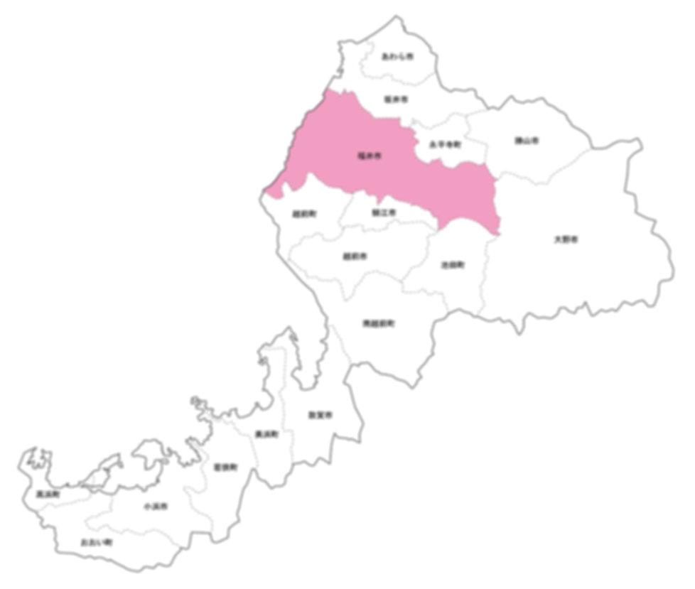 map_fukui.jpg