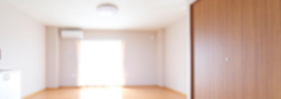部屋1_01.jpg