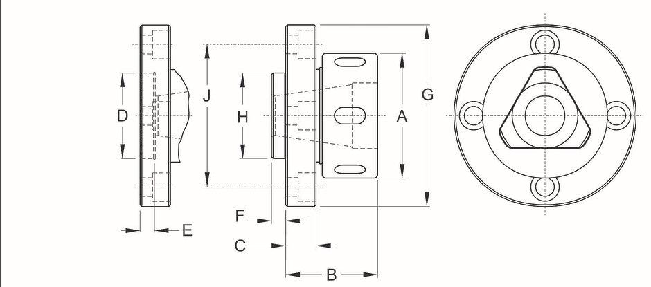flange line drawing.jpg