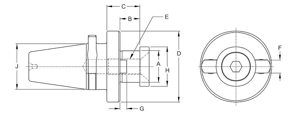 Face mill adapter.jpg