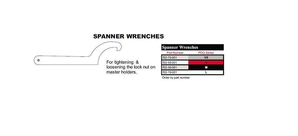 Spanner%20Wrenches_edited.jpg