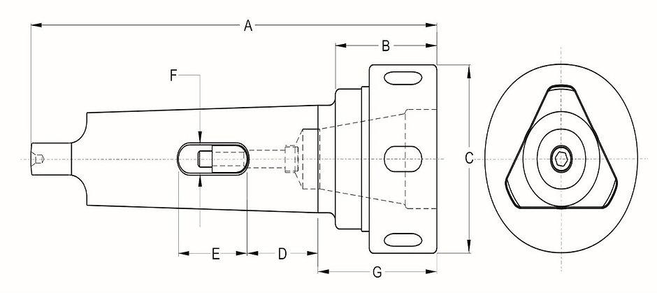 Morse Taper DWG.jpg