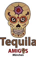 amigos-logo-für-webseite.png