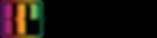 Knepper Press logo.png