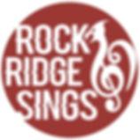 Rock Ridge Sings Logo.jpg