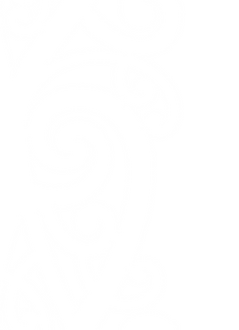 maori%202_edited.png