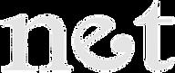 net-logo_edited_edited.png