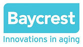 baycrest_logo