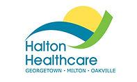 halton_logo