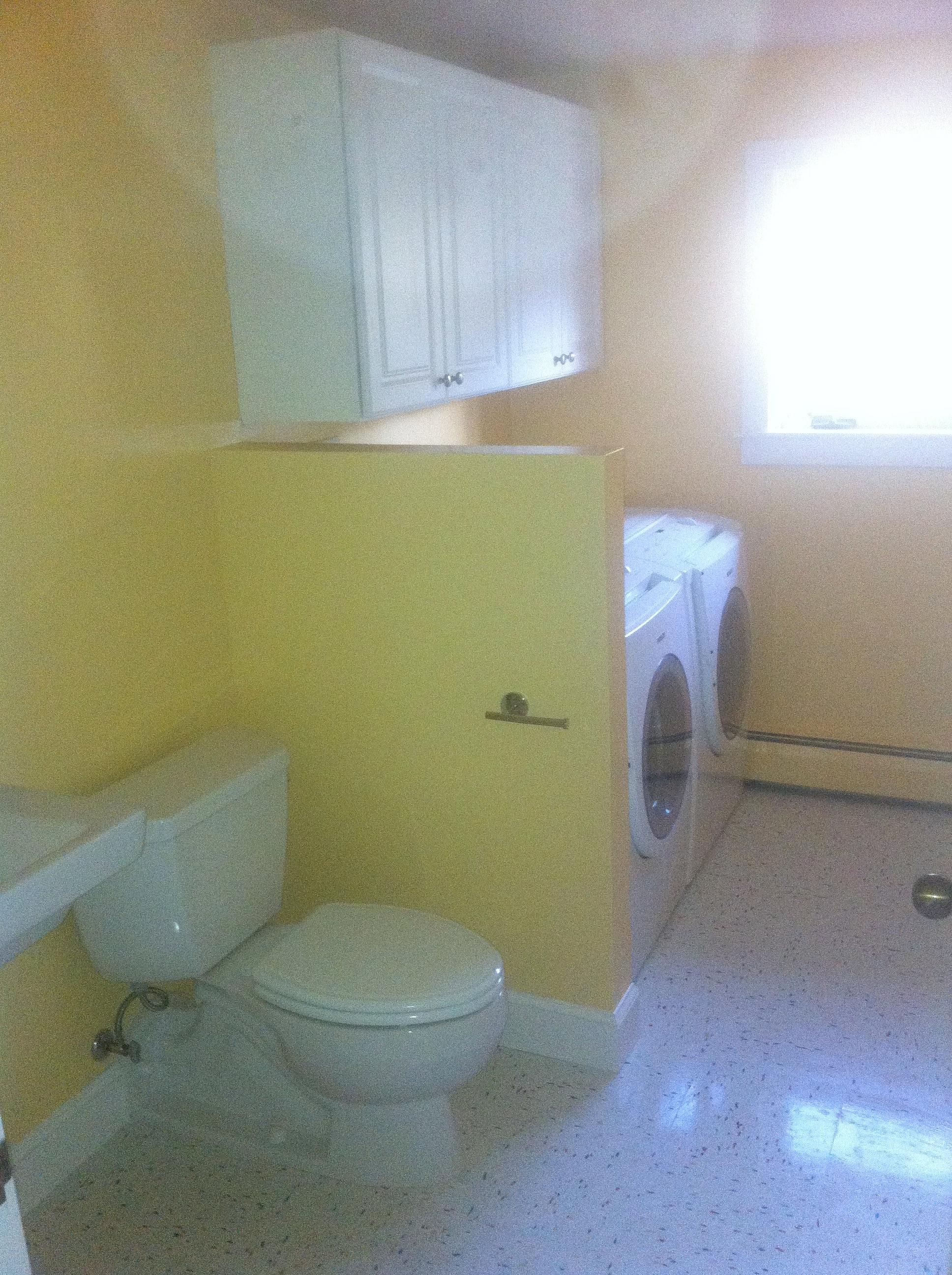 KS Remodeling Kitchen And Bathroom Remodeling