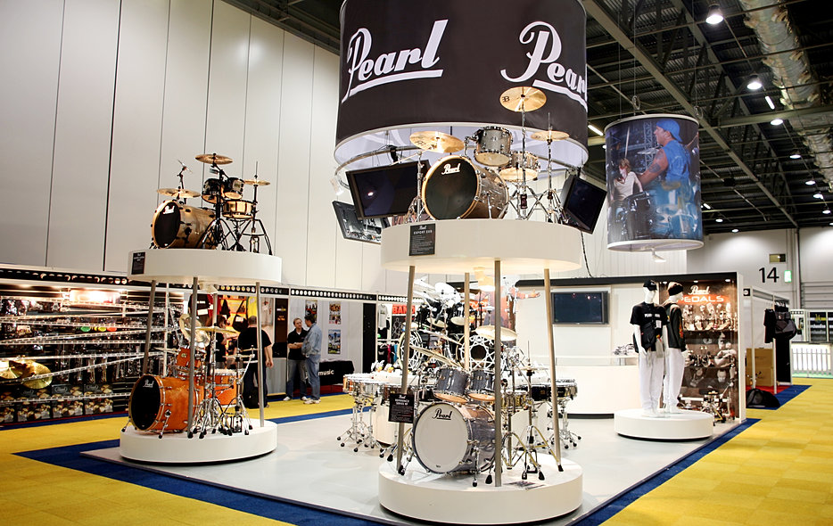 Glass Shed Exhibition Stand Design : Glass shed exhibition stand design uk