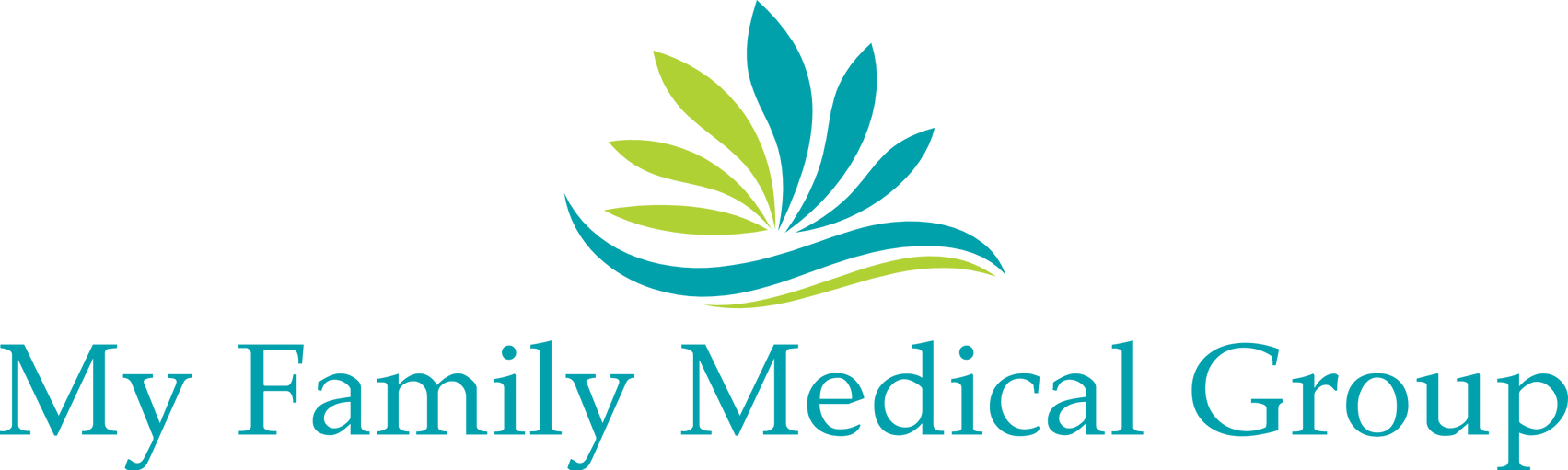 family medical group of companies The scope of family medicine encompasses all ages, sexes, each organ system and every disease entity the providers and staff and family medical group of silverton & molalla are here to provide that specialty of family medicine to our patients.