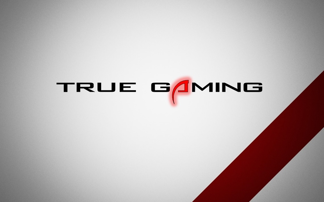 Home for all your Destiny ContentTRUE GAMING