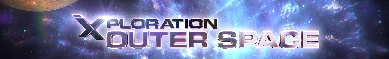 Xploration station who owns space for Who owns outer space