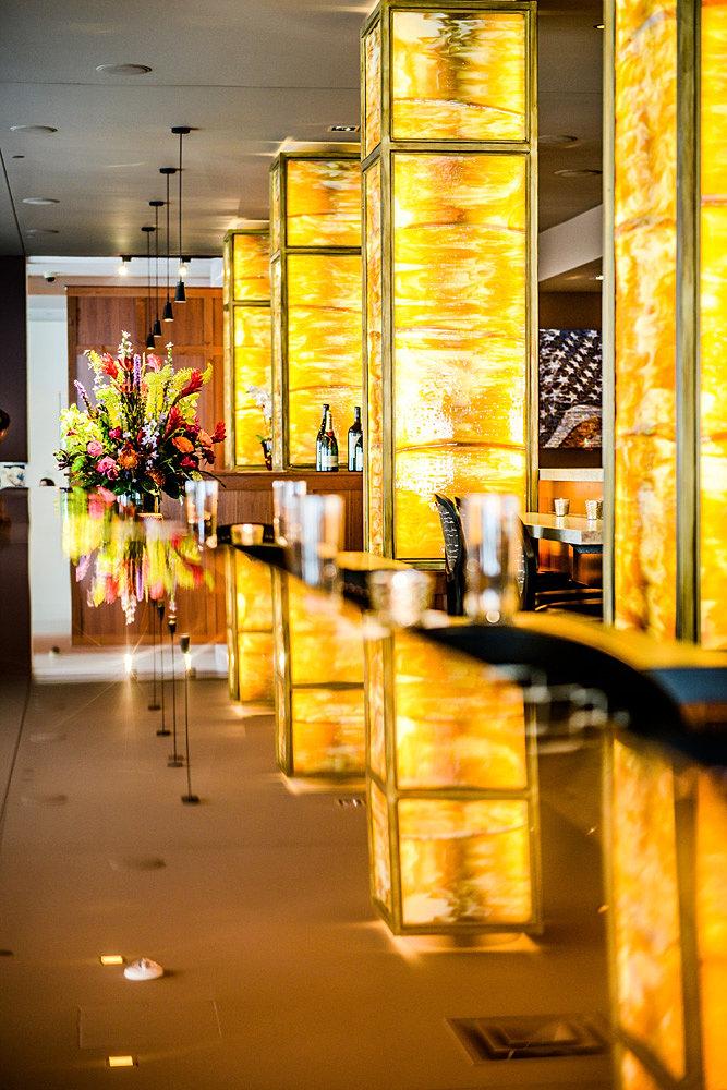 Marin restaurant bar minneapolis mn