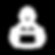 icons-wht_icon-civil.png