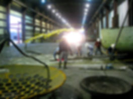 Concrete-#14.jpg