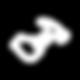 icons-wht_capital-improvements.png