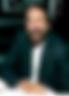 David Baron - Chair - Psychiatry, Medici