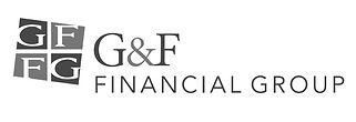 logo-g-f.jpg