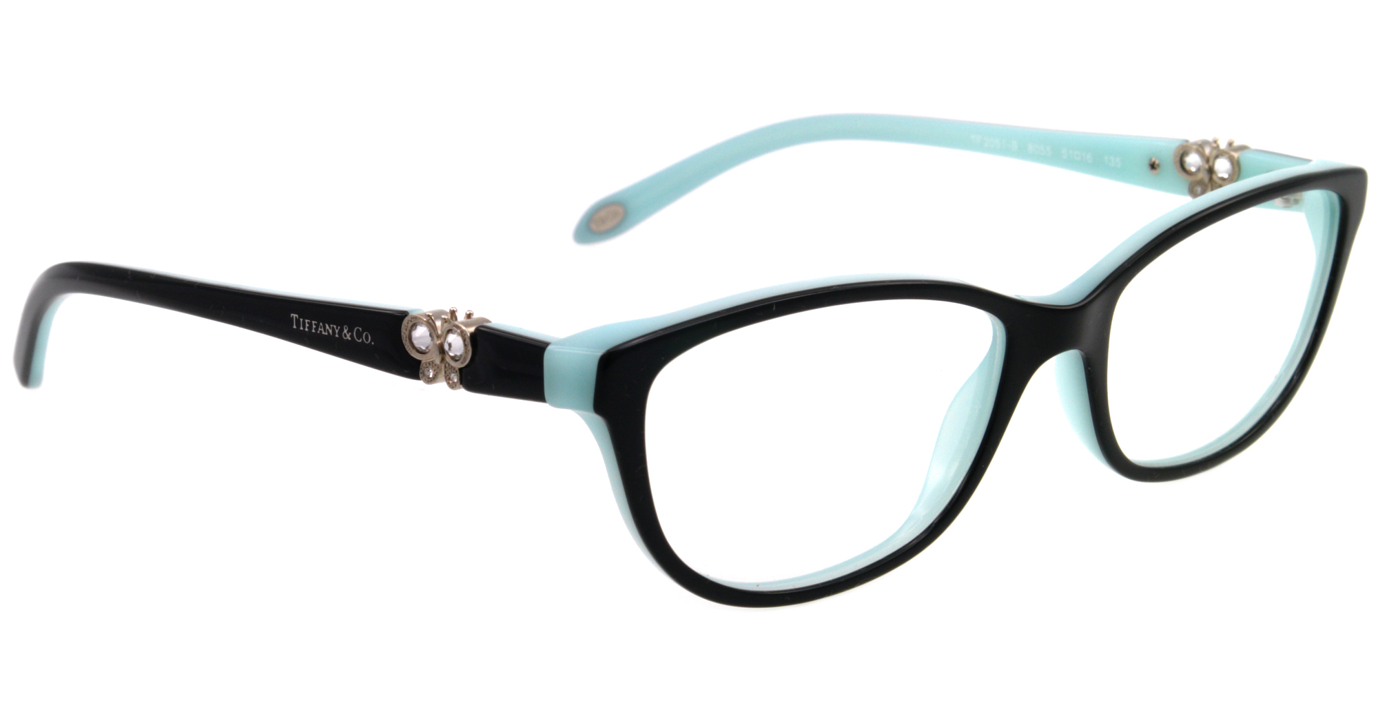 Peepers Family Eyecare | Experience The Difference | Tiffany & Co.