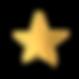 Golden Star.I10.2k.png