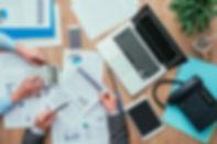 business-team-at-work-GYHCJUB.jpg