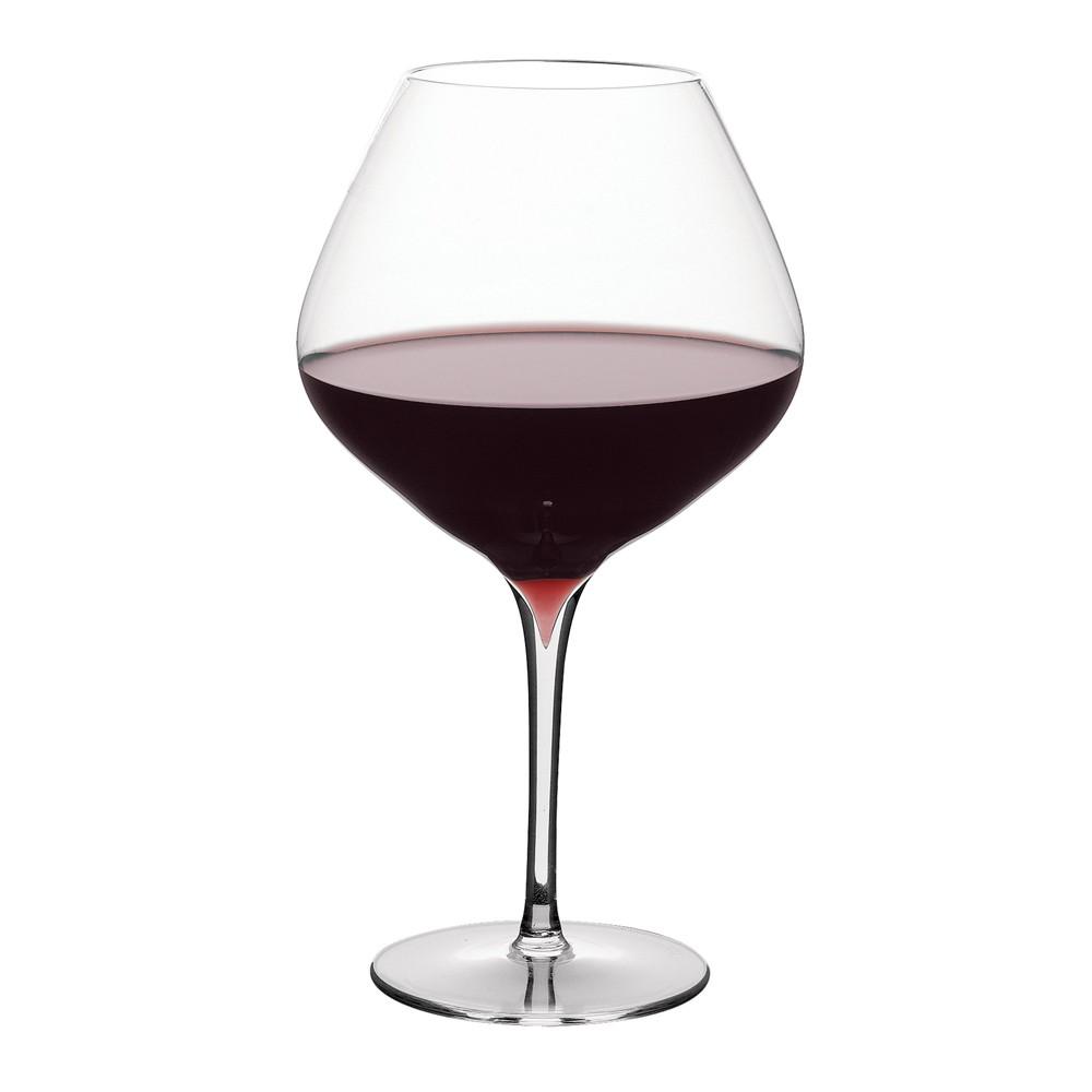 verre a vin bourgogne