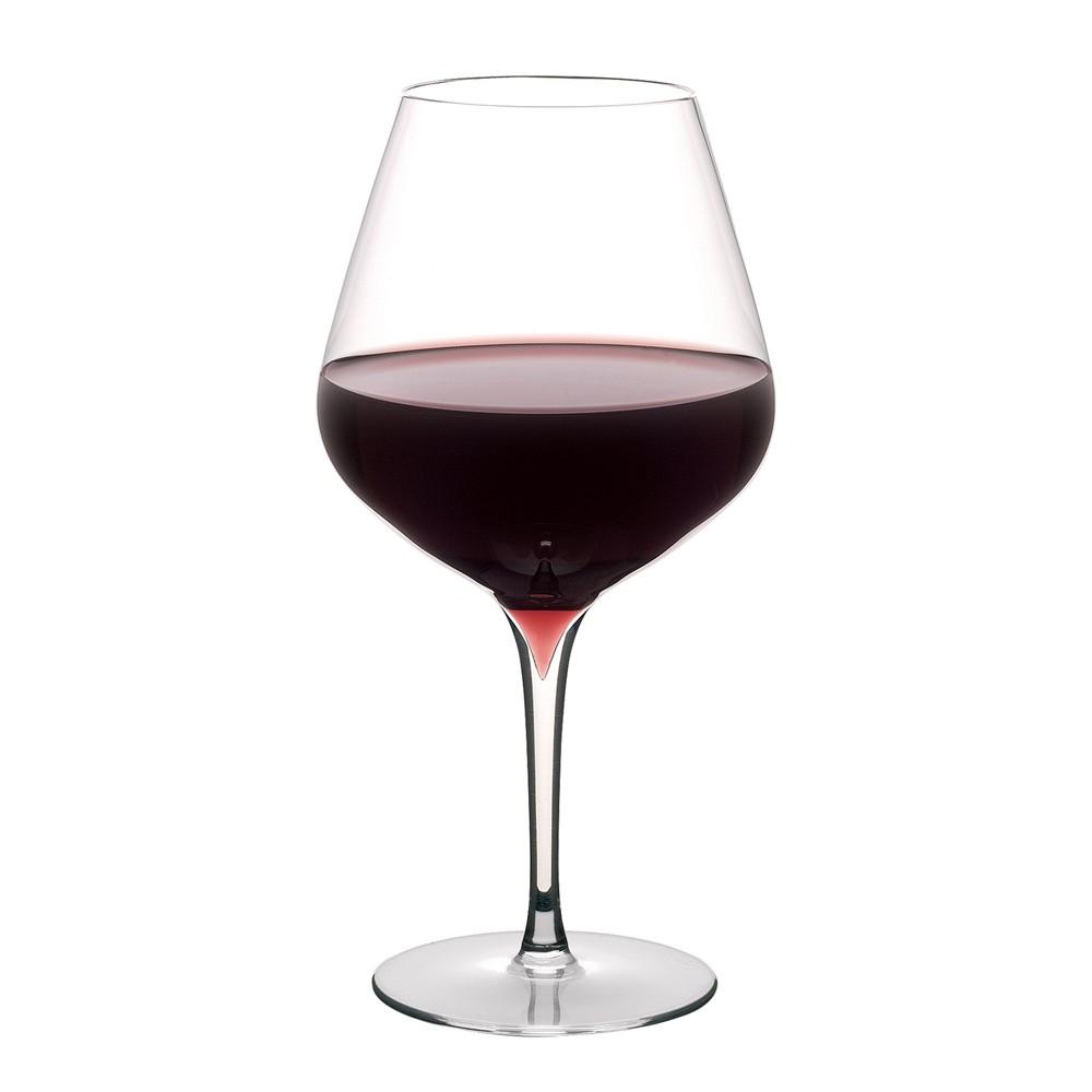 verre a vin bordeaux