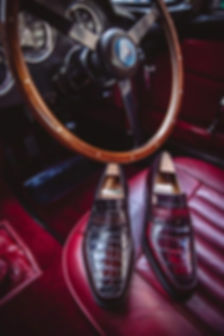 BelAirCar2.jpg
