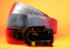 multimat-belt-retouchée.jpg