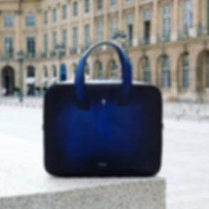Phileas-dark-blue.jpg