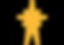 Corthay-Logo-20199.png