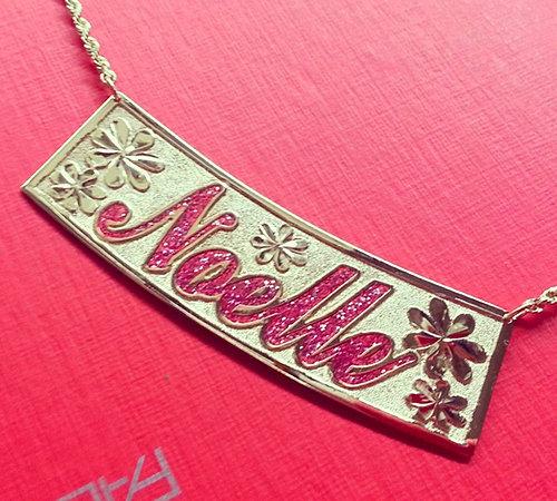 Princess Gold Creations Hawaiian Jewelry