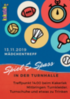 Flyer 13.11.19 (Turnhalle).png