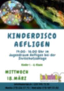 Kinderdisco Aefligen.png