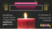 Flyer 11.12.19 (Kerzenziehen).png