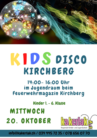 Kinderdisco Flyer 2021.png