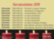 Kerzenziehen 2019.png